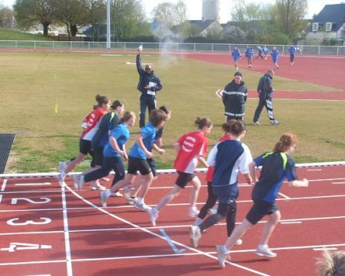 Sport JSP Brevet 09 007