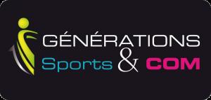 www.generations-sports.com