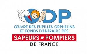 logo-odp-2013