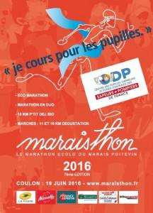 maraisthon-2016