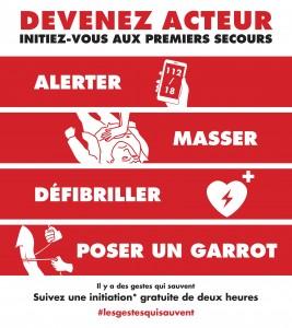 Affiche_gestes_qui_sauvent_recadrée