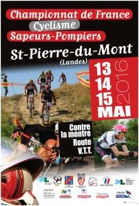 affiche-championnat-cyclisme-france-2016