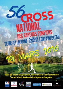 cross-national-2016 (1)