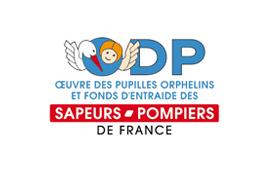 logo_odp2