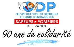 ODP 90