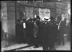 lecture_des_affiches_1914