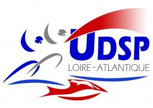 logo_udsp-1