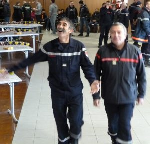 Chef CIS et Lcl LANGLOIS(1)