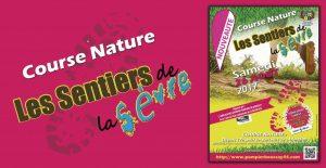 COURSE-NATURE-BANNIERE-1024x529
