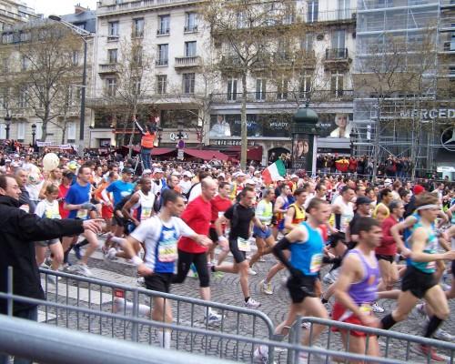 Marathon  2008 012